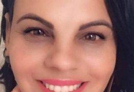 Mulher descobre que namorado era casado, termina relacionamento e é morta
