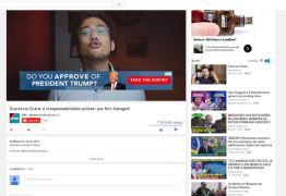 Como o Youtube se tornou um celeiro da nova diretora radical – Por Yasodara Córdova