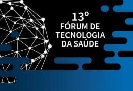 Capital vai sediar Fórum de Tecnologia da Saúde com presença de Unimeds de todo país