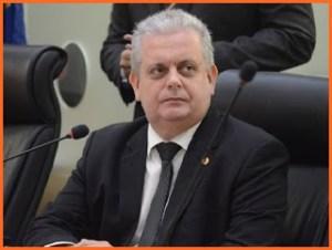 01 NIL PEREIRA 190219 300x226 - Deputado João Bosco Carneiro afirma que dará cuntinuidade as pautas importantes, e expressa gratidão - VEJA VÍDEO