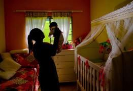NOVA PROPOSTA: mães e pais solteiros poderão se aposentar mais cedo
