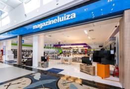RECUPERAÇÃO TRIUNFAL: Magazine Luiza ganha R$ 3,1 bi em um só dia na Bolsa