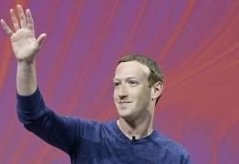 O que acontece com seu cérebro se você largar o Facebook?