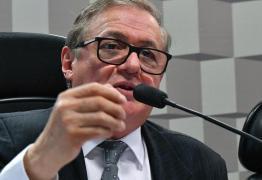 DE OLHO NO CARGO: Políticos, militares e olavistas já miram indicação no Ministério da Educação