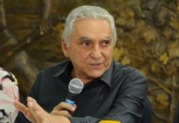 PATOS NA MIRA: Ministério Público investiga improbidade administrativa na gestão de Bonifácio Rocha