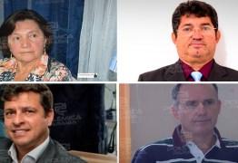 OAB fará sabatinas com os candidatos a prefeito de Cabedelo