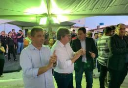 Genival Matias destaca investimento do governo em segurança durante inauguração de UPS
