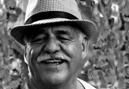 LUTA PELA VIDA: Família de advogado em coma clama por apoio da OAB-PB