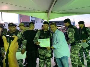 51899398 331330747487966 5177946335071961088 n 300x225 - Genival Matias destaca investimento do governo em segurança durante inauguração de UPS