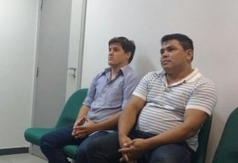 CASO FOI CONSIDERADO 'UMA BRINCADEIRA': Acusados de violentar e matar adolescente com mangueira de ar comprimido seguem em liberdade dois anos após crime