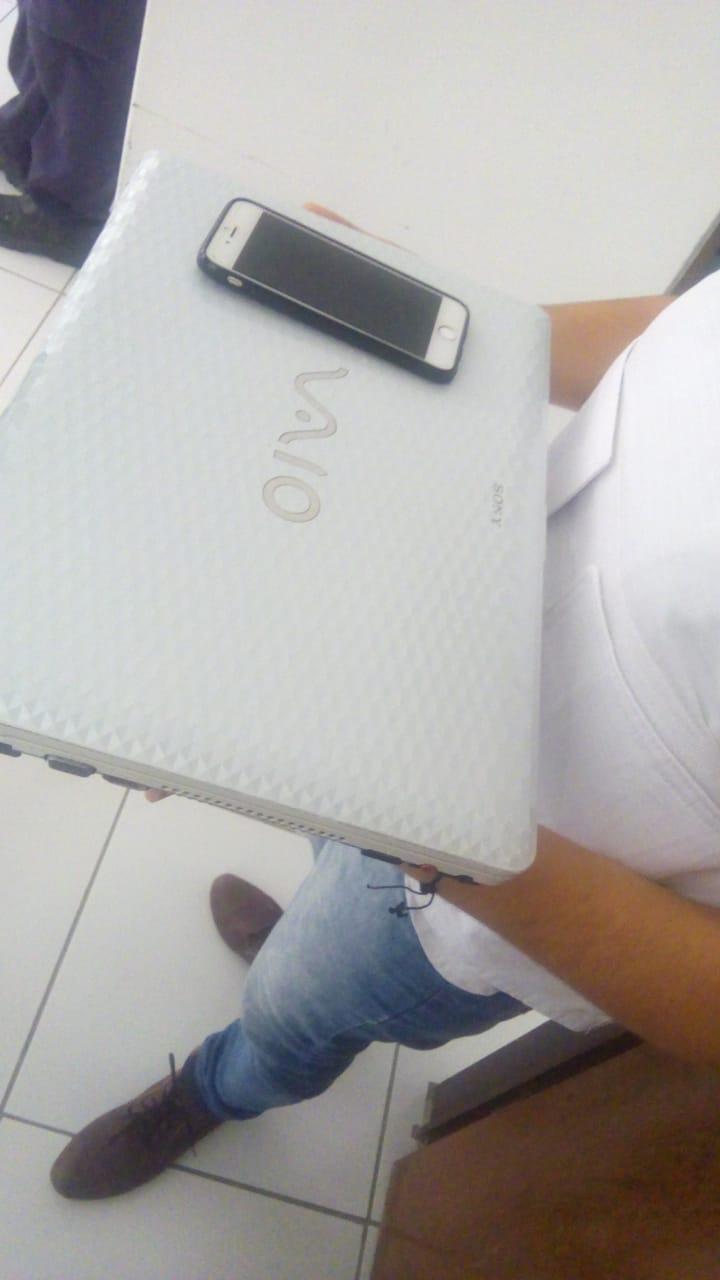 7408ac6c 3525 4589 bcdd ed2cb07bec53 - OPERAÇÃO SALVA-GUARDA: paraibano é preso suspeito de pedofilia