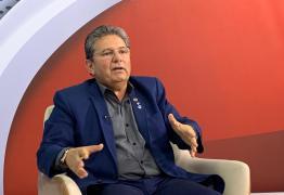 'MEU COMPROMISSO É COM A TRANSPARÊNCIA': Adriano Galdino anuncia ponto eletrônico para deputados e demais servidores da ALPB; VEJA VÍDEOS