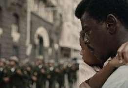 'Marighella', de Wagner Moura, é destaque brasileiro na Berlinale