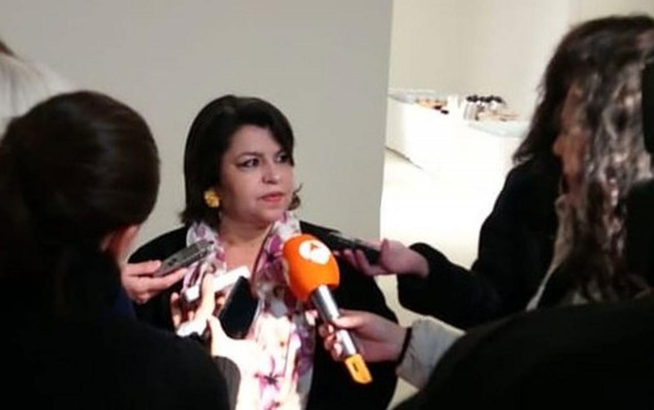 Beatriz Helena Rodríguez Renfigo - 'Era para o meu bem', mulher acusa mãe de tê-la colocado em prostíbulo aos 14 anos