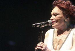 Bibi Ferreira: uma artista grandiosa, uma estrela inigualável – Por Nonato Guedes