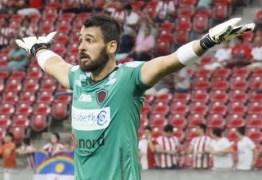 COPA DO BRASIL: Botafogo-PB vence Tombense-MG e Saulo resolveu nos pênaltis  – VEJA VÍDEO DO GRANDE MOMENTO