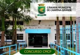 Com 559 candidatos classificados para próxima etapa CMCG divulga resultado preliminar do concurso: SAIBA MAIS