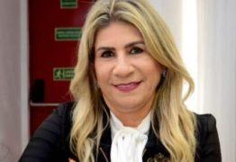 Edna Henrique solicita que Câmara Federal destrave votação do 'PL das 30 horas para Enfermagem'