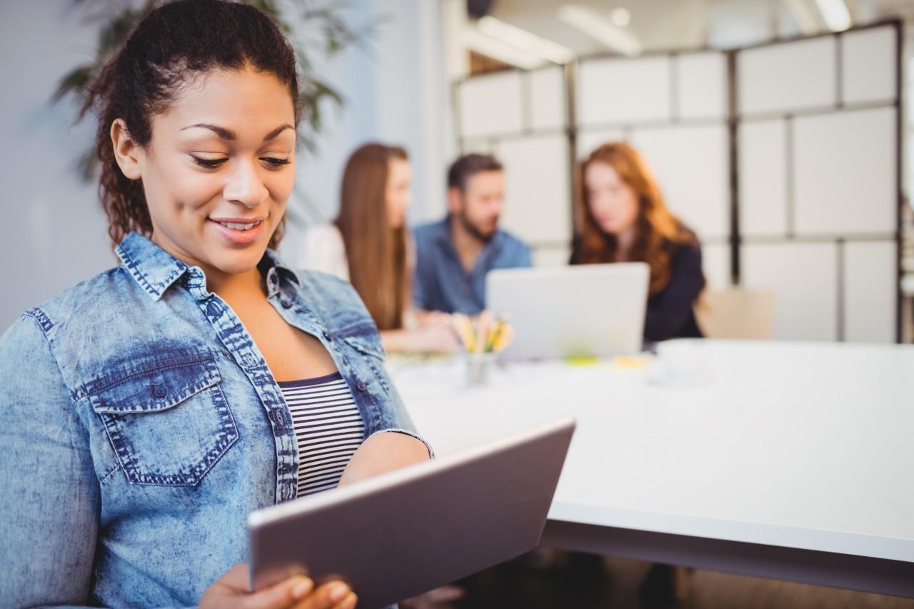 FOTO 3 - Universidades renomadas ofertam cursos online grátis
