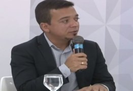 Chefe de gabinete do Empreender PB fala sobre novas concessões de crédito em 16 municípios