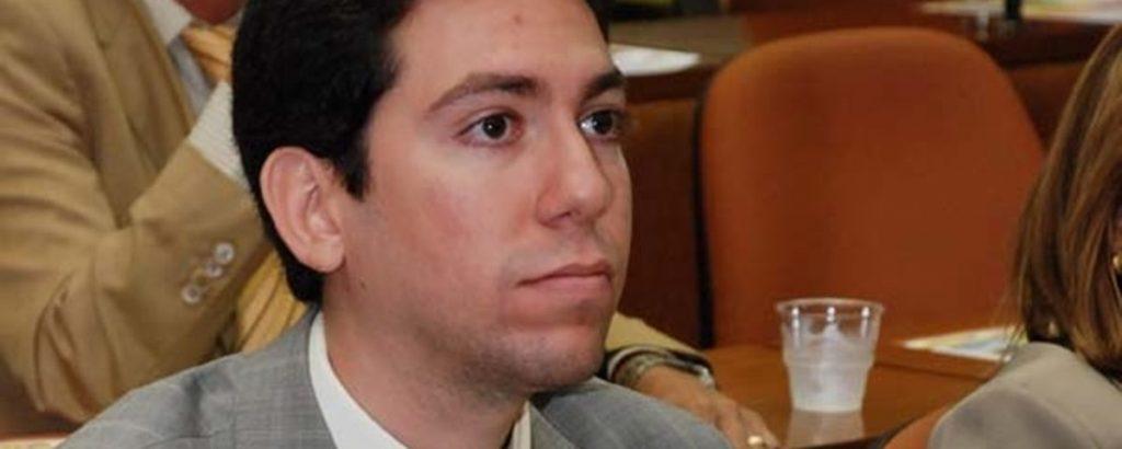 Felipe Leitão 1200x480 1 1024x410 - Felipe Leitão passa a ser primeiro deputado do DEM na nova legislatura