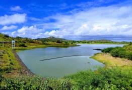 PRECAUÇÃO: Planos de segurança em barragens na Paraíba são discutidos pelo MPF, Dnocs e Aesa