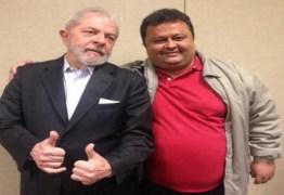 Presidente do PT na Paraíba vê 'decisão política' em adiamento do julgamento de Lula no STF