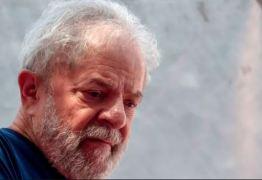 Lula fica em Curitiba até STF decidir sobre pena após 2º grau