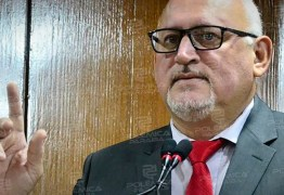 PRESIDENTE FANTOCHE? Marcos Henriques afirma que Luciano Cartaxo vai comandar a Câmara Municipal – OUÇA