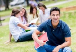 Pós-graduação em Administração Pública é ofertada na Paraíba