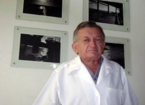 PAULOSOARES 300x218 300x218 - Ex-deputado Paulo Soares morre vítima de pneumonia, em João Pessoa