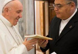 O que o Papa tem a dizer aos governantes que foram eleitos?