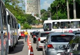 MUDANÇAS NA ZONA AZUL: Semob inicia processo de implantação do sistema eletrônico de estacionamento