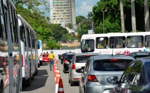 SEMOB 300x186 - MUDANÇAS NA ZONA AZUL: Semob inicia processo de implantação do sistema eletrônico de estacionamento