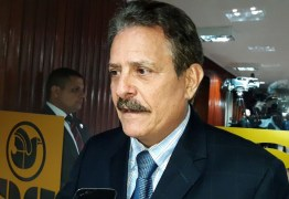 Deputado Tião Gomes é o relator geral da Lei Orçamentária Anual Paraíba para os exercícios 2020 e 2021