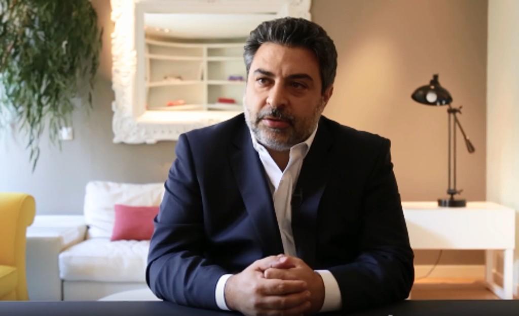 Tacla Duran - Ex-advogado da Odebrecht que escapou da Lava Jato admite crimes