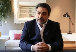 Ex-advogado da Odebrecht que escapou da Lava Jato admite crimes