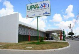 PMJP convoca mais 83 aprovados no concurso para UPA Cruz das Armas