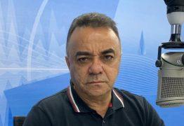 'A quem interessa a guerra entre João Azevedo e Luciano Cartaxo?' – Por Gutemberg Cardoso
