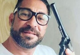 CLIMA TENSO: Suspeito de assassinar taxista se entrega à polícia após negociação – VEJA VÍDEO