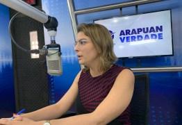 Empreender Paraíba: 'Sempre tem dinheiro para emprestar aos empreendedores', garante secretária