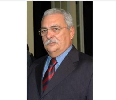 afranio 300x257 - DOAÇÃO DE SANGUE: Afrânio Melo, ex-presidente da OAB-PB, sofre infarto e precisa passar por cirurgia