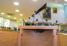 ALPB suspende atividades por 14 dias e determina home office para servidores; LEIA DECISÕES