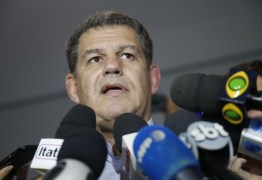 Após demissão, Bebianno diz que não haverá represália: 'Tenho caráter'
