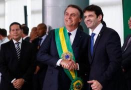Ministro de Bolsonaro usou mulheres como candidatas laranjas para desviar recursos na eleição em MG