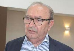 'Buega' nega acusações e disse ter ficado surpreso com sua prisão