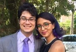 DEPOIMENTO: 'Me separei há cinco anos e hoje namoro com o advogado do meu divórcio'