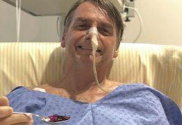 Bolsonaro é submetido a nova cirurgia neste domingo