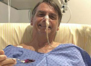 csm jair bolsonaro hospital twitter edef8d0a26 300x218 - LIBERADO: Bolsonaro tem aval de equipe médica para ter alta na quarta-feira