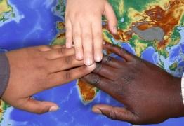Organização internacional vai premiar iniciativas em direitos humanos